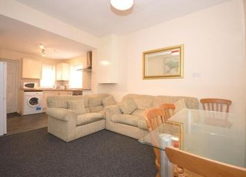 Thumbnail 5 bed property to rent in Charlotte Road, Sheffield