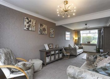 Thumbnail 4 bed semi-detached house for sale in Pembroke Place, Chorley, Lancashire