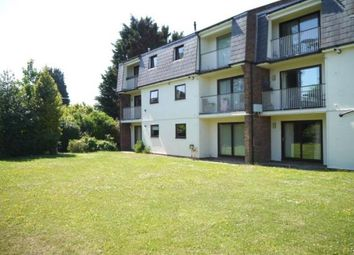 Thumbnail 2 bed flat for sale in Fulmer House, Cedar Crescent, Romney Marsh