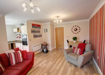 2 bed flat for sale in Bridle Way, Houghton Le Spring DH5