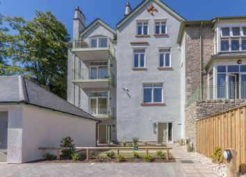 Thumbnail 1 bed flat to rent in 15 Tenterfield, Brigsteer Road, Kendal