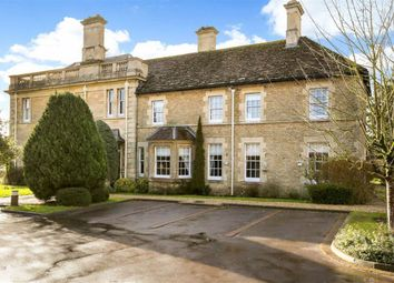Thumbnail 4 bed property to rent in Derriads Lane, Chippenham, Wiltshire