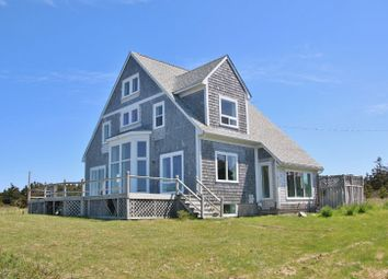 Thumbnail 4 bedroom property for sale in Digbyunty, Nova Scotia, Canada