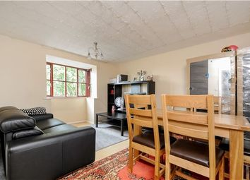 Thumbnail 2 bed flat for sale in Longlands Court, Spring Grove, Mitcham
