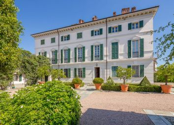 Thumbnail 5 bed town house for sale in Vicolo Castello, 28010 Bogogno No, Italy