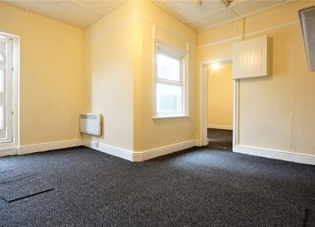 Thumbnail 1 bed flat to rent in Bohemia Road, St Leonards-On-Sea