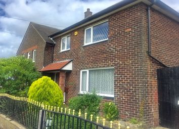 Thumbnail 3 bedroom property to rent in Ennerdale Road, Chorley