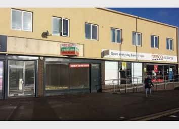 Thumbnail Restaurant/cafe to let in Willenhall Road, Wolverhampton