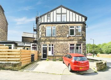 2 bed flat for sale in 78 Dragon Road, Harrogate, North Yorkshire HG1