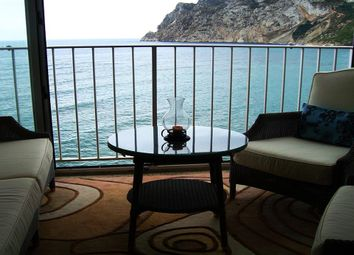 Thumbnail 2 bed apartment for sale in Calpe, Alicante, Valencia, Spain