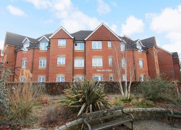 Thumbnail 1 bed flat for sale in Hillcroft Court, Caterham