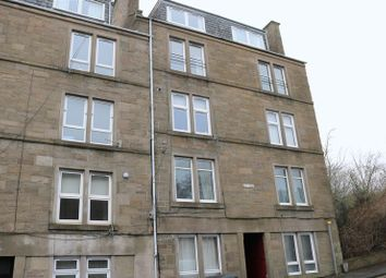 Thumbnail 2 bed flat for sale in City Road, Dundee