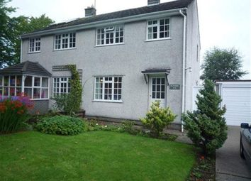 Thumbnail 3 bed property to rent in Howard Park, Greystoke, Penrith