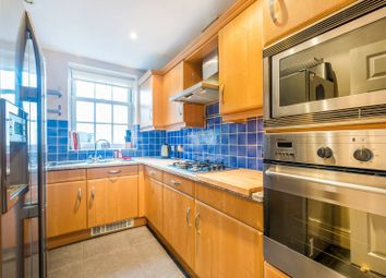 Thumbnail 2 bed flat to rent in Parr Place, Chiswick, London