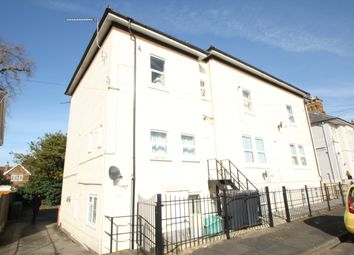 Thumbnail 2 bedroom flat to rent in Westfield Terrace, Longford, Gloucester