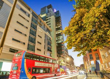 Thumbnail 2 bedroom flat for sale in Empire Square West, Empire Square, London