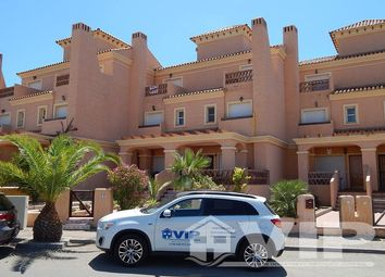 Thumbnail 3 bed town house for sale in Valle Del Este, Vera, Almería, Andalusia, Spain