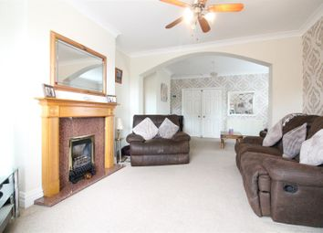 3 bed end terrace house for sale in Leyburn Avenue, Hull HU6