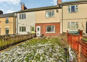 Thumbnail 2 bed property for sale in Wellfield, Castle Eden, Hartlepool