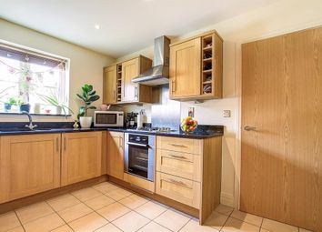 Thumbnail Room to rent in Packhorse Lane, Marcham, Abingdon