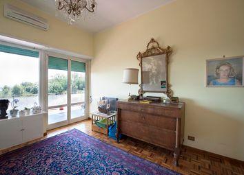 Thumbnail 3 bed triplex for sale in Colli Della Farnesina, Rome, Lazio, Italy