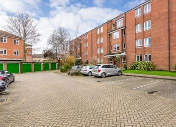 Thumbnail 2 bed flat for sale in Baynes Street, Camden Town