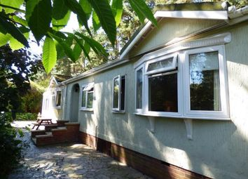 Thumbnail 2 bed detached house for sale in Merryhill Country Park, Telegraph Hill, Honningham