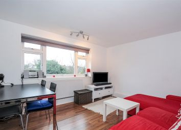 Thumbnail 2 bed flat for sale in Rathmell Drive, Clapham
