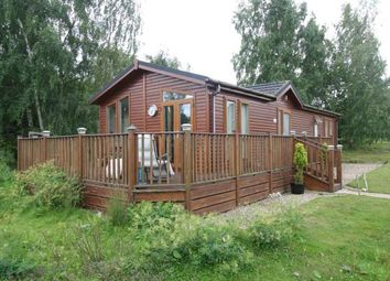 Thumbnail 2 bed bungalow for sale in Warren Lodges, Woodham Walter, Maldon