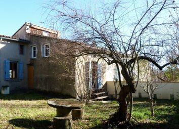 Thumbnail 2 bed property for sale in Languedoc-Roussillon, Aude, Belveze Du Razes