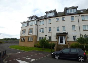 Thumbnail 3 bed flat for sale in Brighouse Park Crescent, Cramond, Edinburgh
