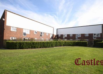 Thumbnail 1 bed flat for sale in Neal Court, Waltham Abbey