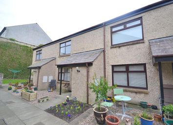 Thumbnail 1 bed flat for sale in Candlemakers Court, Clitheroe