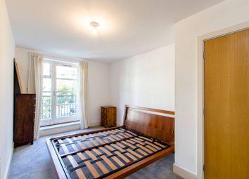 Thumbnail 2 bed flat to rent in Madison House, Canary Wharf