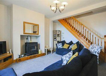 Thumbnail 3 bed cottage for sale in James Street, Belthorn, Blackburn