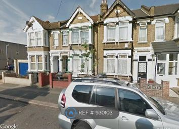Thumbnail 3 bed terraced house to rent in Essex Road, London
