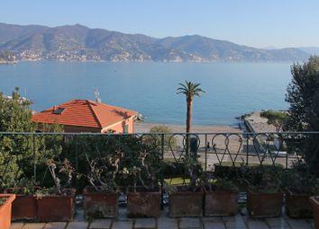 Thumbnail 6 bed apartment for sale in Santa Margherita Ligure Via Milite Ignoto, Santa Margherita Ligure, Genoa, Liguria, Italy