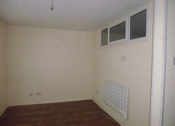 Thumbnail 1 bedroom flat to rent in Alma Road, Rochdale