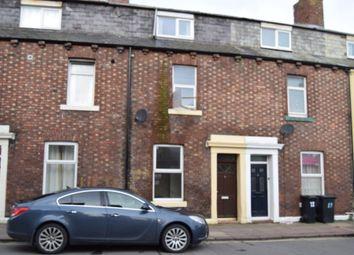 Thumbnail Room to rent in Peter Street, Carlisle