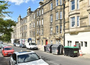 Thumbnail 2 bed flat for sale in 23/1 Restalrig Road, Leith Links, Edinburgh