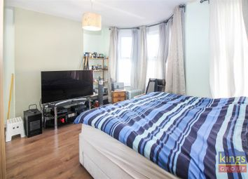 Thumbnail 3 bed property for sale in Chesterfield Gardens, London