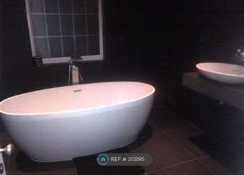 Thumbnail Room to rent in Newark Way, Hendon