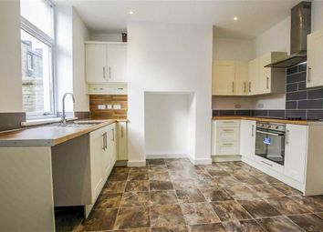 Thumbnail 3 bed terraced house for sale in Salisbury Street, Colne, Lancashire