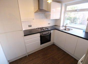 2 bed flat to rent in Holmefield Road, Aigburth, Liverpool L19