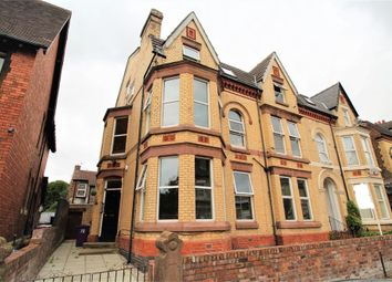 Thumbnail 1 bed flat for sale in 76 Hartington Road, Toxteth, Liverpool, Merseyside