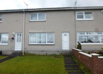 Thumbnail 2 bedroom terraced house to rent in Faulds Square, Kirkmuirhill
