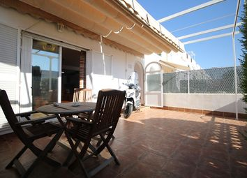 Thumbnail Terraced house for sale in Paseo Las Palmeras, 04621 Vera, Almería, Spain