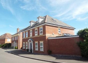 Thumbnail 6 bed detached house to rent in King John Road, Gillingham