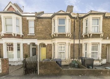 Thumbnail 1 bed flat to rent in Alexandria Road, London