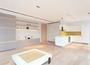 Thumbnail 2 bed flat to rent in Apple Tree Yard, St James`S, London